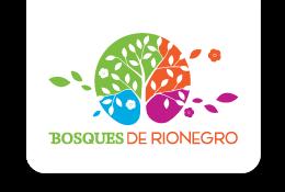Bosques de Rionegro   Medellín   Antioquia – Constructora Bolívar S.A. Logo