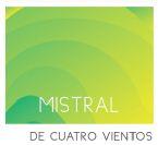 MISTRAL - DE CUATRO VIENTOS