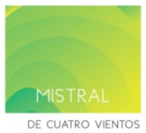 Mistral de Cuatro Vientos – Nuevo proyecto de COnstructora Bolívar al oriente de Bogotá Logo